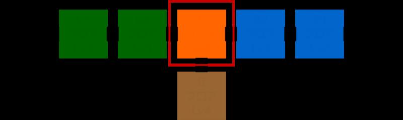 迷宮構造C